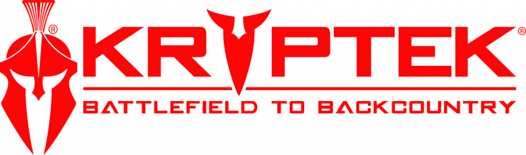 kryptek-logo-red-2_1_orig.jpg